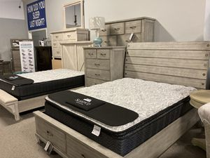 BRAND NEW MATTRESSES $299 & UP for Sale in Nashville, TN