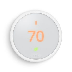 Nearly brand new Nest thermostat e for Sale in Washington, DC