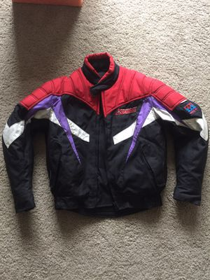 Motorcycle jackets for Sale in Rochester Hills, MI