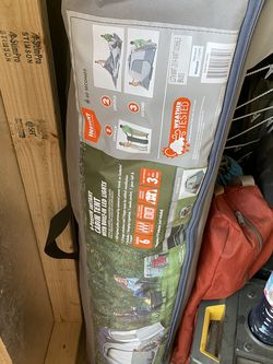 Pop Up Tent for Sale in Bakersfield,  CA