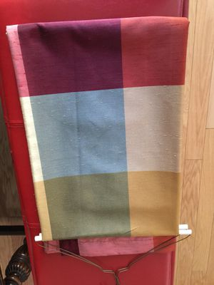 Panel Curtains for Sale in Alexandria, VA
