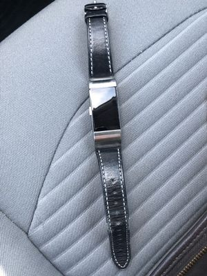 Fitbit charge2 for Sale in Visalia, CA