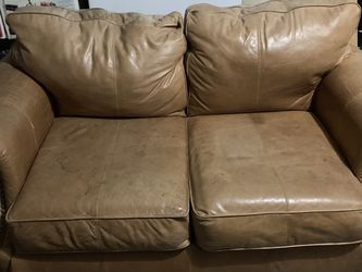 Used Couch for Sale in Henderson,  NV