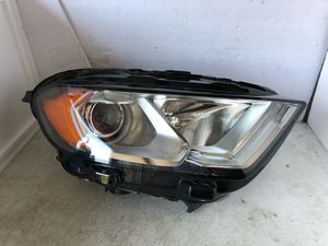 2018 2019 2020 Ford Ecosport Eco Sport Right Headlight LED OEM Clean for Sale in Nashville, TN