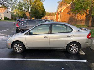 Toyota Prius for Sale in Richmond, VA