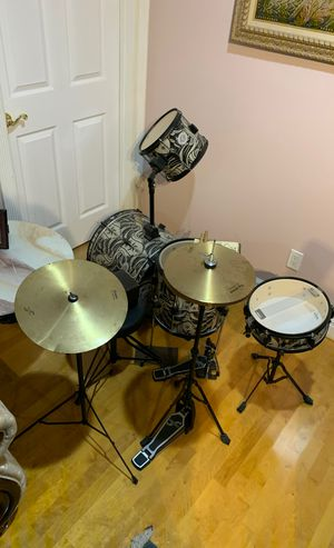 First act drum set for Sale in Los Angeles, CA