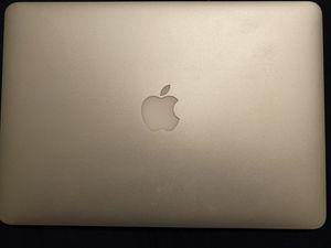 MacBook Air for Sale in Rialto, CA