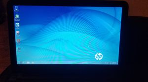 HP 340 G2 i3 NOTEBOOK LAPTOP for Sale in Avondale, AZ