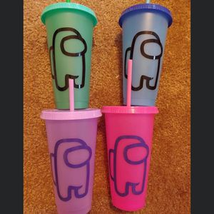 Color Changing Cups for Sale in Glendale, AZ