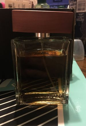 Dolce and Gabbana perfume for Sale in Chicago, IL