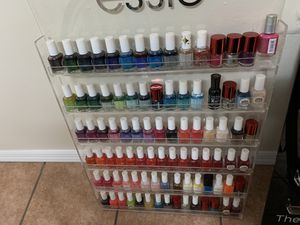 Beauty/nail Salon products for Sale for sale  Queens, NY