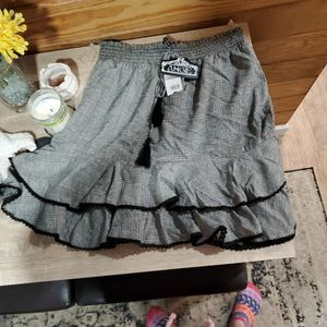 Retro Skirt for Sale in Clayton, NC