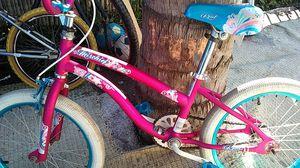 A girl bike for Sale in San Diego, CA