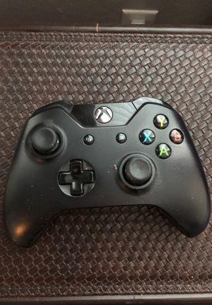 Xbox 1 controller for Sale in Tempe, AZ