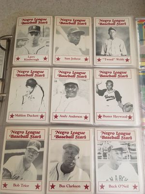 Baseball cards for Sale in Redondo Beach, CA