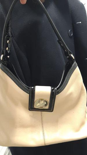 Kate Spade Women's Leather Handbag for Sale in Boston, MA