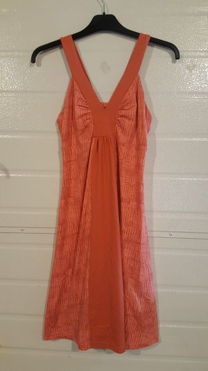 Patagonia dress for Sale in Stanwood, WA