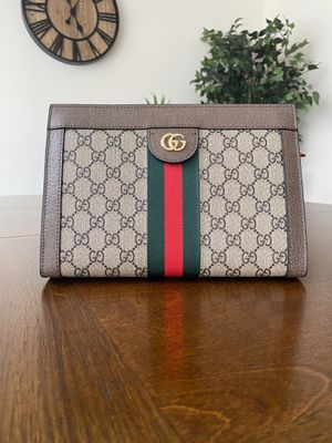 Gucci shoulder bag for Sale in Washington, DC
