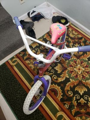 girls bike for Sale in Brentwood, PA