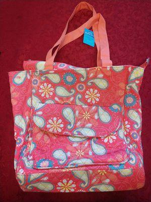Sun & Sky Tote Bag for Sale in Philadelphia, PA