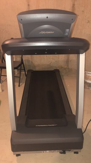 Treadmill for Sale in Moon Township, PA