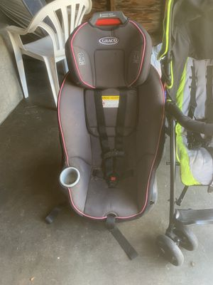 Graco car seat for Sale in Omaha, NE