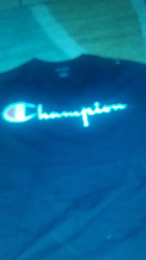 New champion word once for Sale in Sacramento, CA