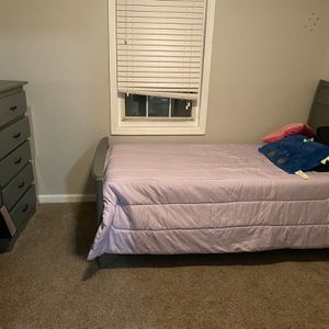 Twin Bed set for Sale in Decatur, GA
