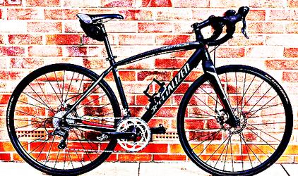 FREE bike sport for Sale in Cashmere,  WA