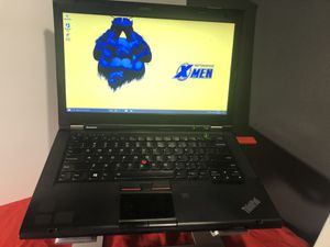 Lenovo BeastPad i7 240ssd 16gb ram Laptop for Sale in Fort Lauderdale, FL
