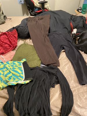 Women's clothing lot for Sale in West Monroe, LA