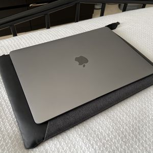"MacBook Air 13.3"" - 2018 for Sale in Jacksonville, FL"
