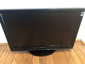 20inch Dynex Computer Monitor for Sale in Springfield, VA