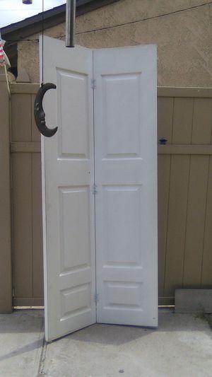 2. PANEL. DOORS for Sale in Montebello, CA