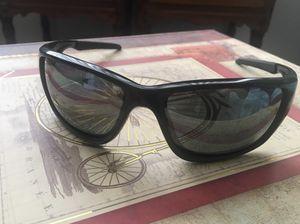 Oakley Sunglasses for Sale in Las Vegas, NV