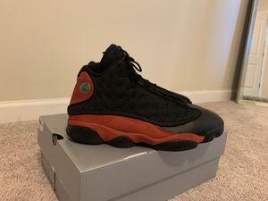 Jordan 13s size 11 ($120) for Sale in Atlanta, GA