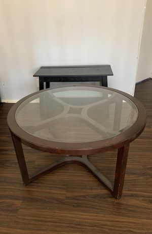 Coffee table for Sale in Long Beach, CA