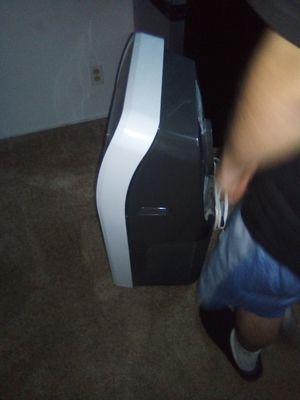 Portable AC unit for Sale in San Jose, CA