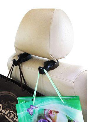 Car Headrest Hangers NEW for Sale in Lincoln, NE
