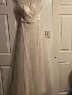 Maggie Sottero Wedding Dress for Sale in Shoreline,  WA
