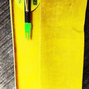 Cabela's STALKER EXTREME JUNIOR. Carbon Arrow Pack. for Sale in SeaTac, WA