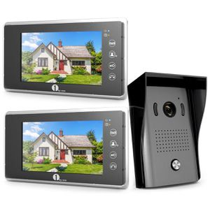 Video Intercom System for Sale in St. Petersburg, FL