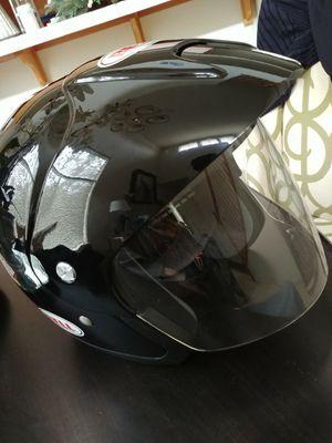 bell helmets pair for Sale in Lodi, CA