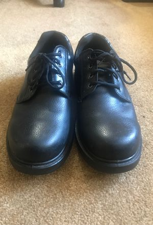 Dr. SCHOLL'S non slip comfortable shoes for work for Sale in Corona, CA