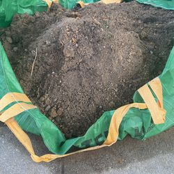 Top Soil Dirt    Free for Sale in Hillcrest Heights, MD