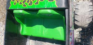 Grave Digger Monster Jam for Sale in Sunnyside, WA