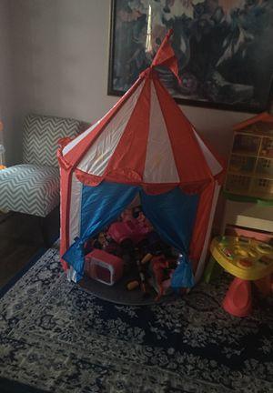 Tent for Sale in Herndon, VA