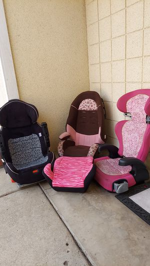 Carseat for Sale in ROWLAND HGHTS, CA