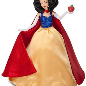 SNOW WHITE DISNEY FAIRYTALE DESIGNER COLLECTION DOLLS Disney Limited Edition Collectible Dolls Disney Collector Special Edition Princess for Sale in Gilbert, AZ