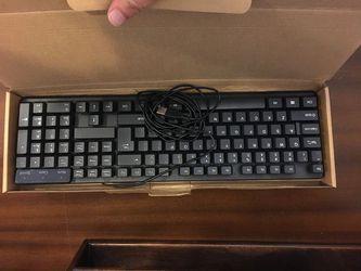 Computer Keyboard for Sale in Las Vegas,  NV